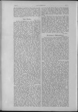 Der Humorist 19130301 Seite: 6