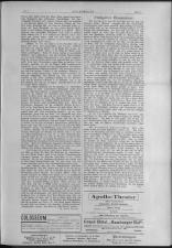 Der Humorist 19130301 Seite: 7