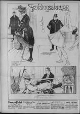 Der Humorist 19130301 Seite: 8