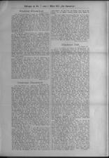 Der Humorist 19130301 Seite: 9