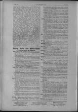 Der Humorist 19130401 Seite: 10