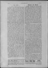 Der Humorist 19130401 Seite: 2