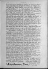 Der Humorist 19130401 Seite: 3