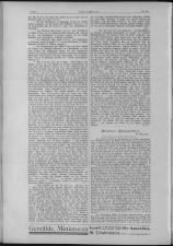 Der Humorist 19130401 Seite: 4