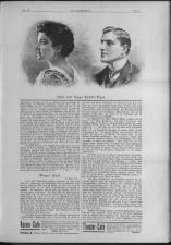 Der Humorist 19130401 Seite: 5