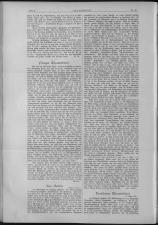 Der Humorist 19130401 Seite: 6