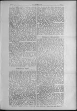 Der Humorist 19130401 Seite: 7