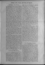 Der Humorist 19130401 Seite: 9