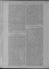 Der Humorist 19130410 Seite: 10