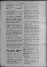 Der Humorist 19130410 Seite: 11