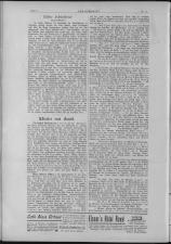 Der Humorist 19130410 Seite: 2