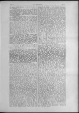 Der Humorist 19130410 Seite: 3
