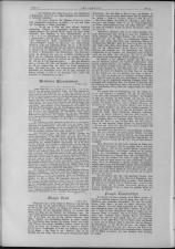 Der Humorist 19130410 Seite: 4