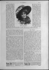 Der Humorist 19130410 Seite: 5
