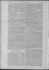 Der Humorist 19130410 Seite: 6