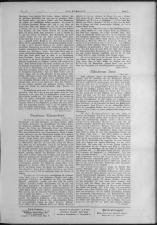 Der Humorist 19130410 Seite: 7