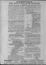 Der Humorist 19130410 Seite: 8
