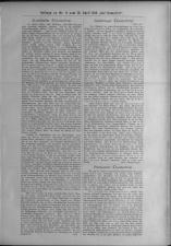 Der Humorist 19130410 Seite: 9