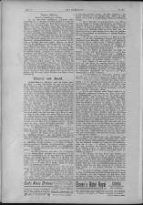Der Humorist 19130710 Seite: 2
