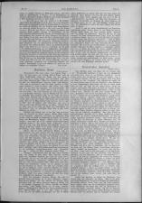Der Humorist 19130710 Seite: 3