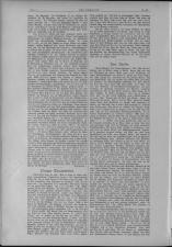 Der Humorist 19130710 Seite: 4