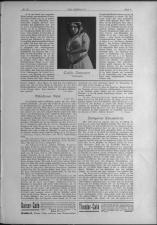 Der Humorist 19130710 Seite: 5