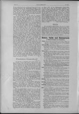 Der Humorist 19130710 Seite: 6