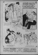 Der Humorist 19130710 Seite: 8
