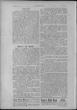Der Humorist 19130810 Seite: 2