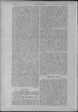 Der Humorist 19130810 Seite: 4