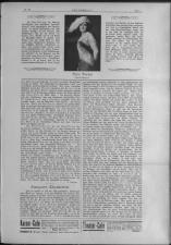 Der Humorist 19130810 Seite: 5