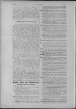 Der Humorist 19130810 Seite: 6