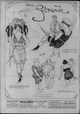 Der Humorist 19130810 Seite: 8