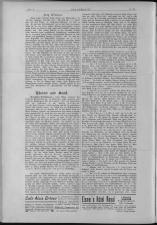 Der Humorist 19130901 Seite: 2