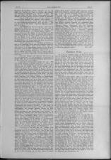 Der Humorist 19130901 Seite: 3