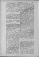 Der Humorist 19130901 Seite: 4