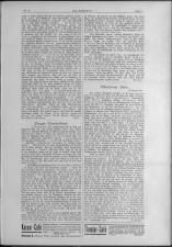 Der Humorist 19130901 Seite: 5