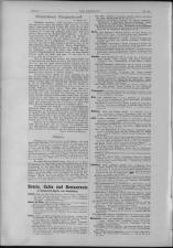 Der Humorist 19130901 Seite: 6