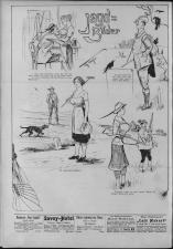 Der Humorist 19130901 Seite: 8