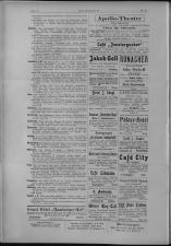 Der Humorist 19131110 Seite: 10