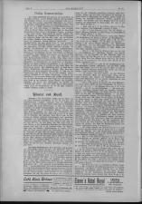 Der Humorist 19131110 Seite: 2