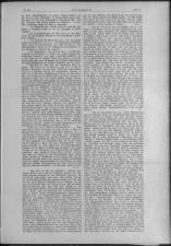 Der Humorist 19131110 Seite: 3
