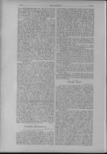 Der Humorist 19131110 Seite: 4