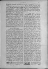 Der Humorist 19131110 Seite: 5