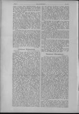 Der Humorist 19131110 Seite: 6