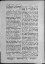 Der Humorist 19131110 Seite: 7