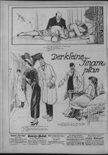 Der Humorist 19131110 Seite: 8