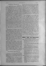 Der Humorist 19131110 Seite: 9