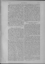 Der Humorist 19131220 Seite: 10