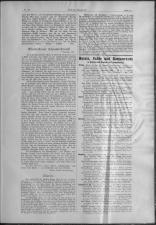 Der Humorist 19131220 Seite: 11